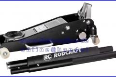 rodcraft_rh135_wagenheber_2